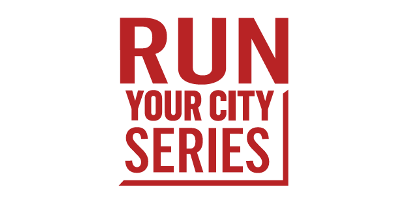 Friday 5K Pop Up Run Series