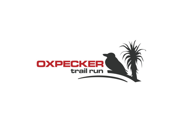 The Oxpecker Trail Run