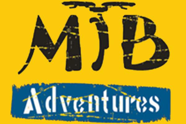 MTB-Adventures