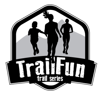 Trail Fun 2019