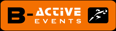B-Active || Sports Marketing Consultants
