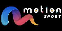 MotionSport