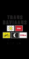 Trans Baviaans