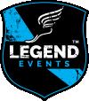 Legend Events