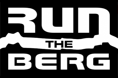Run the Berg D2