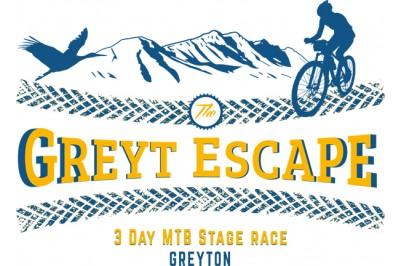 The Greyt Escape 2017