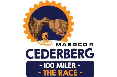 Cederberg 100Miler - The Race (1-day race)