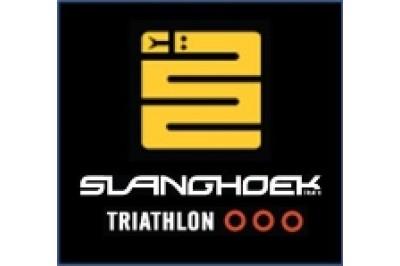 Slanghoek Road Triathlon 2019
