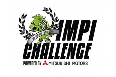 Impi Challenge #3 KZN