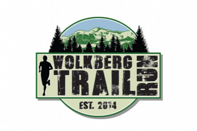The Wolkberg Trail Run