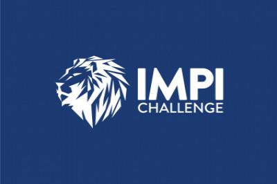 IMPI Challenge #3 CT 2019
