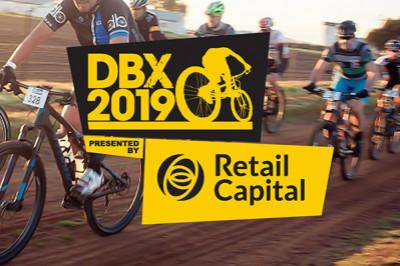 DBX2019 Mountain Bike Challenge