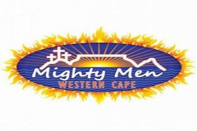 Tented Accommodation - Mighty Men WC