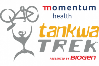 Momentum Health Tankwa Trek presented by Biogen