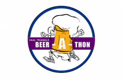 Vaal Triangle Beer-a-thon