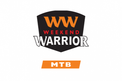 Weekend Warrior Grabouw MTB Sponsored by Tru-Cape