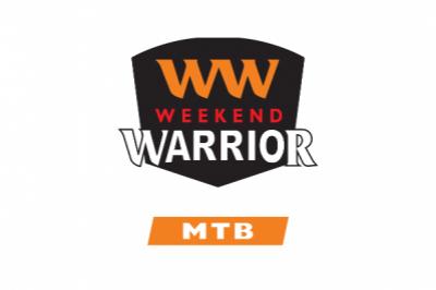 Weekend Warrior Grabouw