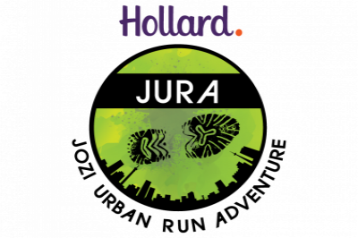 Hollard JURA 2019