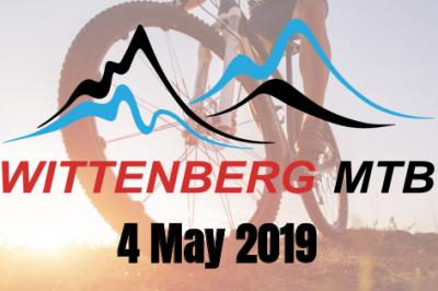 Wittenberg MTB 2019