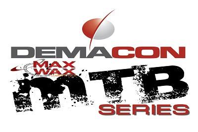 Demacon Max Wax MTB Series #3