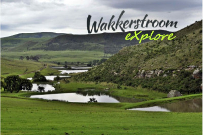 Wakkerstroom eXplore