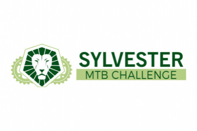 Sylvester Mtb 3 Day Stage Race
