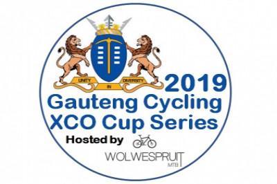 2019 Gauteng Cycling XCO Cup #4