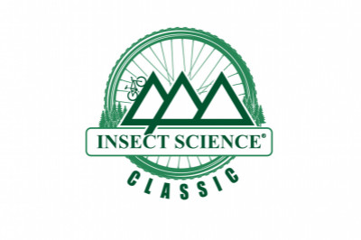 Insect Science MTB Classic