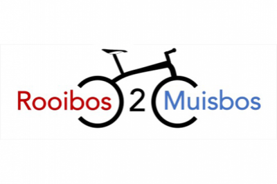 Rooibos2Muisbos 105km 2021