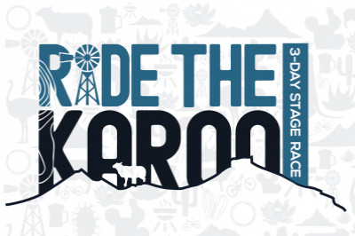 Ride The Karoo | 3-Day Stage Race