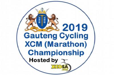 2019 Gauteng Cycling XCM (Marathon) Championship