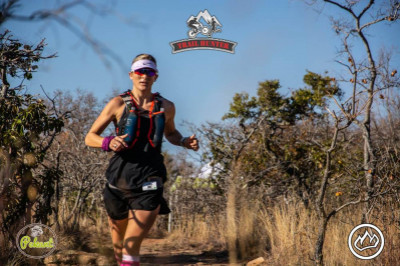 Trail Hunter Events Winter Trail Series #2