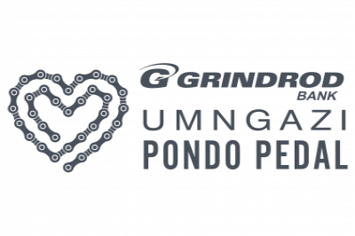 Grindrod Bank Umngazi Pondo Pedal