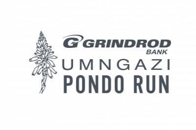 Umngazi Pondo Run