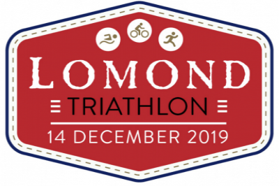 Lomond Triathlon '19