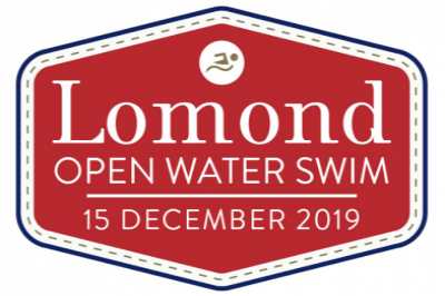 Lomond Open Water Swim 2019