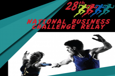 National Business Challenge Relay