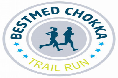 Bestmed Chokka Trail Run