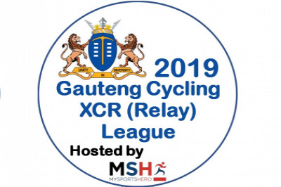 2019 GC XCR (Relay) League #2 - hosted by MySportsHero