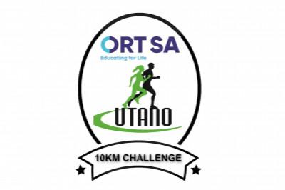 ORT-Utano 10km Challenge
