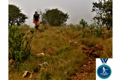 Curro Trail Run 2019