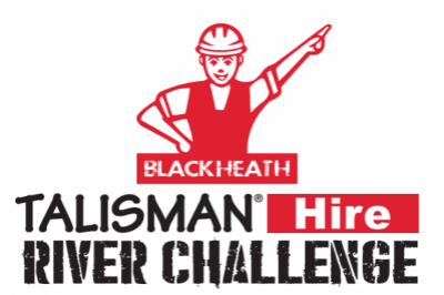 Talisman Hire Blackheath River Challenge 2019