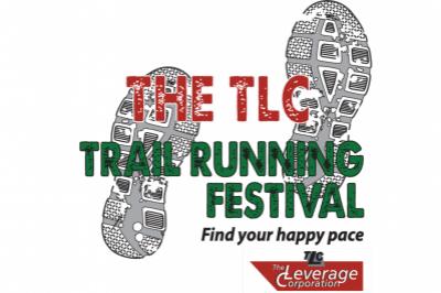 The TLC Trail Running Festival
