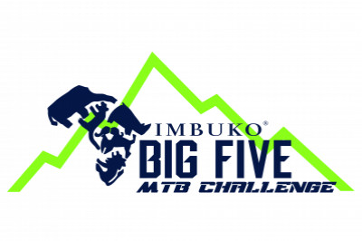 2021 Imbuko Big Five MTB Challenge