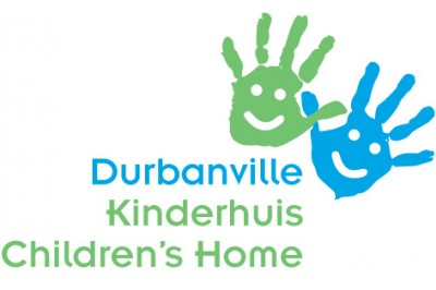Durbanville Children's Home Trail Run #2