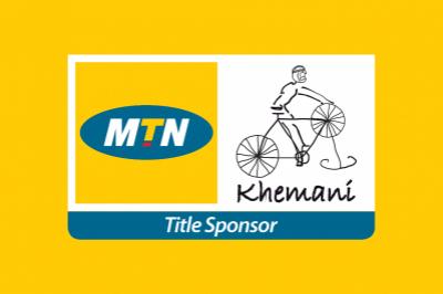 MTN Khemani Road Classic 2019