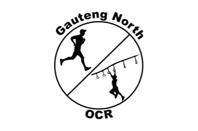 Gauteng North Obstacle Course Sprint Fun Race for kids