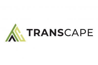 Trans Cape