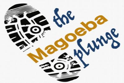 The Magoeba Plunge