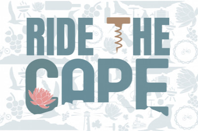 Ride The Cape | November Edition